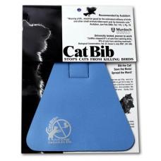 True Blue Regular Bib